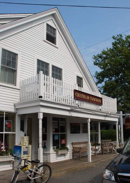 Chatham Cookware in Chatham, Massachusetts