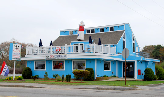 Seafood Restaurants Near South Yarmouth Ma - home decor - Takcop.com