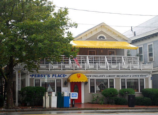 persy 39 s place in hyannis ma photo visitor reviews phone and more