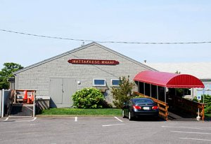 Barnstable MA Massachusetts Area Restaurants