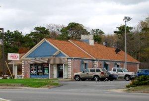 South Yarmouth MA Massachusetts Area Restaurants
